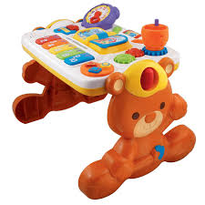 infant activity table toy 2 in 1 discovery table infant activity table vtechkids com