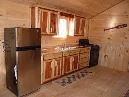 kitchen furniture for sale cedar furniture dickson franklin nashville clarksville