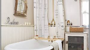 Clawfoot Tub Shower Curtain Rod You Can Make Yourself Brilliant 26 Best Clawfoot Tub Shower Rod Images On Pinterest