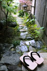 how to plant a japanese garden in a small space housekeeping