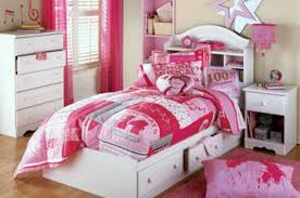 Homebase Decorating 28 Bedroom Designs In Sri Lanka With Suitable Decorating Style And