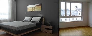 single schlafzimmer wohndesign 2017 cool attraktive dekoration kleine zimmer schon