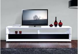 tv cabinets for sale incredible tv stands for sale regarding prices m at game babybasics