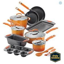 cookware black friday walmart black friday deals final hours sale
