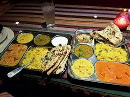cuisine bar saffron indian restaurant newbury park ca 91320 order