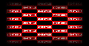 Red Flag Tv Show Storyville Watch Tv Series Streaming Online
