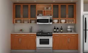 easy way to make own kitchen cabinets coffee table make your own kitchen cabinets make your own kitchen