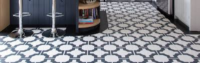 kitchen flooring ideas rubber u0026 vinyl by harvey maria