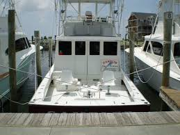 home of the offshore life regulator marine boats the weekend sportfishermen the gambler charter boat dedicated to