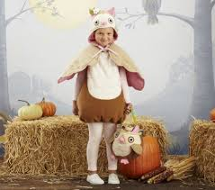Pottery Barn Butterfly Costume Pottery Barn Kids Owl Costume 7 Adorable Halloween Costumes For U2026