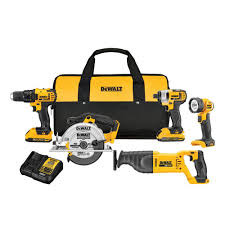 home depot dewalt black friday dewalt 20 volt max lithium ion 6 1 2 in cordless circular saw