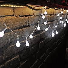 Cool Bedroom Lighting Cool Bedroom Lights Amazon Com