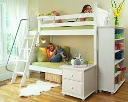 the bedroom source expandable children s furniture at the bedroom source