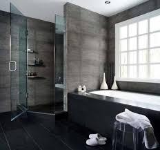 Contemporary Bathroom Photos by Modern Bathroom Trends Modern Design Ideas