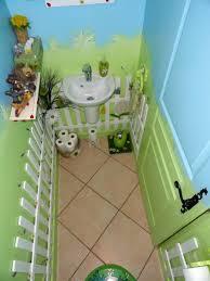 chambre bébé plage chambre bebe gris bleu 13 d233co wc plage kirafes