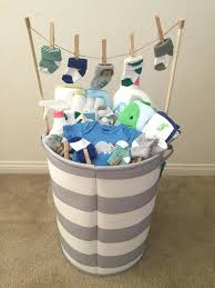 best baby shower gifts baby shower gift ideas for india best basket on by boy