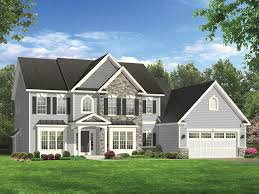 floor plan self build house building dream home 75 best our dream home self build project images on pinterest