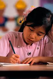 Tutoring in Edwardsville   Educational Services Unlimited  Tutoring services in Edwardsville
