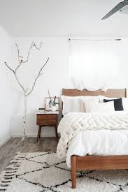 bedroom furniture stores seattle bedroom furniture stores woodinville wa cost of living in