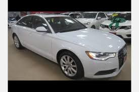 a6 audi for sale used used audi a6 for sale in york ny edmunds