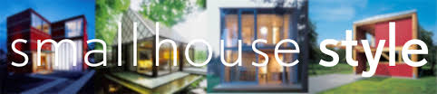 house style small house style small house style is a web magazine dedicated
