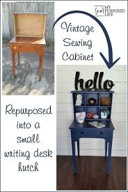 best 25 desk hutch ideas on pinterest college dorm desk dorm