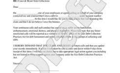 sample cover letter manuscript submission stunning covering