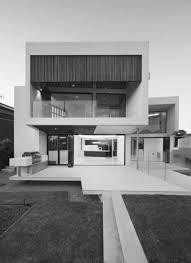 Simple Home Interior Design Photos Ehouse Minimalist House By Minimal Architects Homedsgn Idolza
