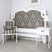43 best bedroom set redone french provincial images on pinterest