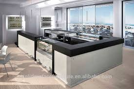 Restaurant Reception Desk Mercial Modern Restaurant Reception Desk Bined With Food