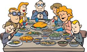 thanksgiving happy thanksgiving turkey pictures clipart images