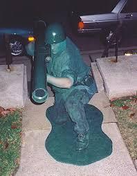 Toy Soldier Halloween Costume Halloween Costumes Elicia Buzz