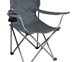 Rocking Chair Pads Walmart Furniture Beloved Outdoor Chair Cushions Walmart Canada