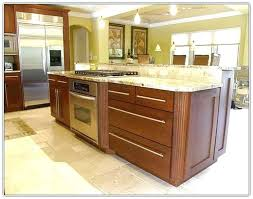kitchen island top ideas kitchen island with stove top april piluso me