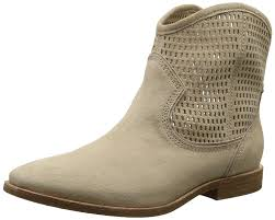geox womens boots canada geox s shoes boots sale wide variety of sizes and styles