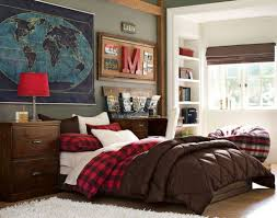 bedroom designs for guys cool room designs guys smart teenager