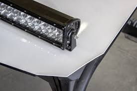 Led Light Bar Brackets by Inc Polaris Rzr Xp 1000 U0026 900s Rigid 30