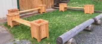 Bench Prices Products Mike U0027s Cedar Works
