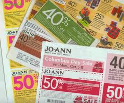 joann coupons spotify coupon code free