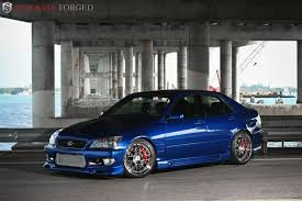 modified lexus is300 is300 wallpaper wallpapersafari