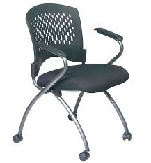 Office Chairs Office Depot Large Size Of Chair Office Depot Chairs