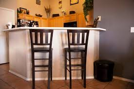 Kitchen Stools by Selecting The Kitchen Bar Stools Decoration U0026 Furniture