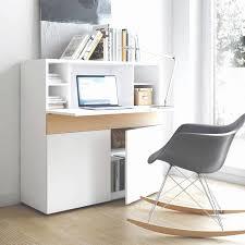 bureau secr騁aire meuble secretaire meuble best of armoire secrétaire vintage design
