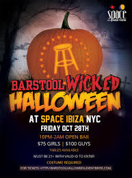 webster hell 2017 the official nyc halloween parade after party october 31 nyc halloween