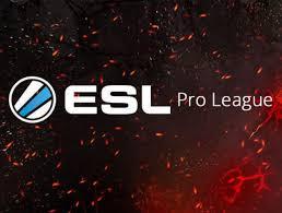 esl pro league finals announced thescore esports