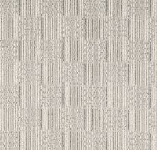 Berber Carpet Patterns Berber Carpet Patterns 12 000 Carpet Cleaners