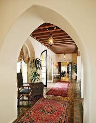 santa barbara style homes robledal santa barbara california leading estates of the world