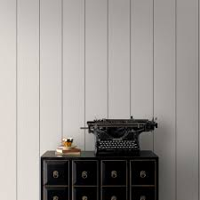 graham u0026 brown grey silver stria stripe wallpaper house of fraser
