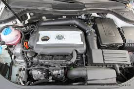 volkswagen engines review 2013 volkswagen cc the truth about cars
