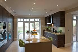 Latest Kitchen Designs Uk Designer Kitchen Designs Bespoke Designer Kitchens In